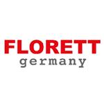 florett-logo