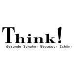 think-logo