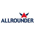 allrounder-logo