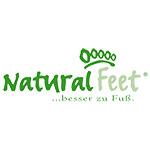 naturalfeet