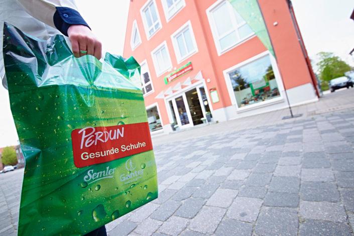 Perdun Gesunde Schuhe Everswinkel Warendorf